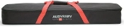 Audyssey MultEQ Pro Calibration Kit