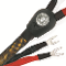 Gold Eclipse 7 Speaker Cable
