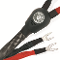 Silver Eclipse 7 Speaker Cable