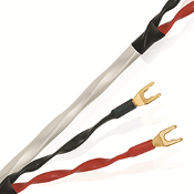 Solstice 7 Speaker Cable