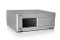 Network Media Server High-End-S16T-Silver