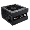 CX430 — 80 PLUS® Bronze Certified Power Supply
